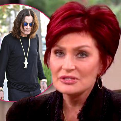 //sharon osbourne not happy_square