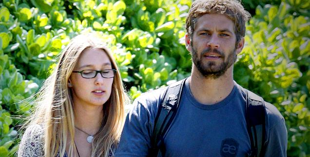 //paul walker jasmine pilchard collapsed hearing death news wide
