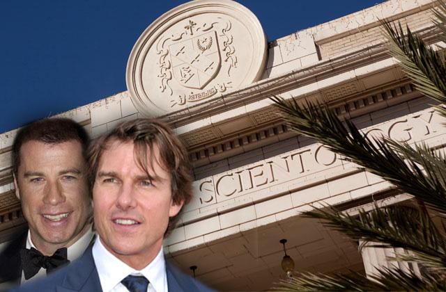//Celebrity Scientology Top Most Shocking Secrets And Scandals pp
