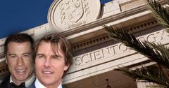 //Celebrity Scientology Top Most Shocking Secrets And Scandals pp