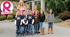 //kate gosselin and kids