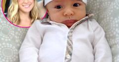 //kristin cavallari baby photos twitter