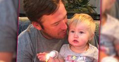 Bode Miller Daughter Death Pool 911 Call
