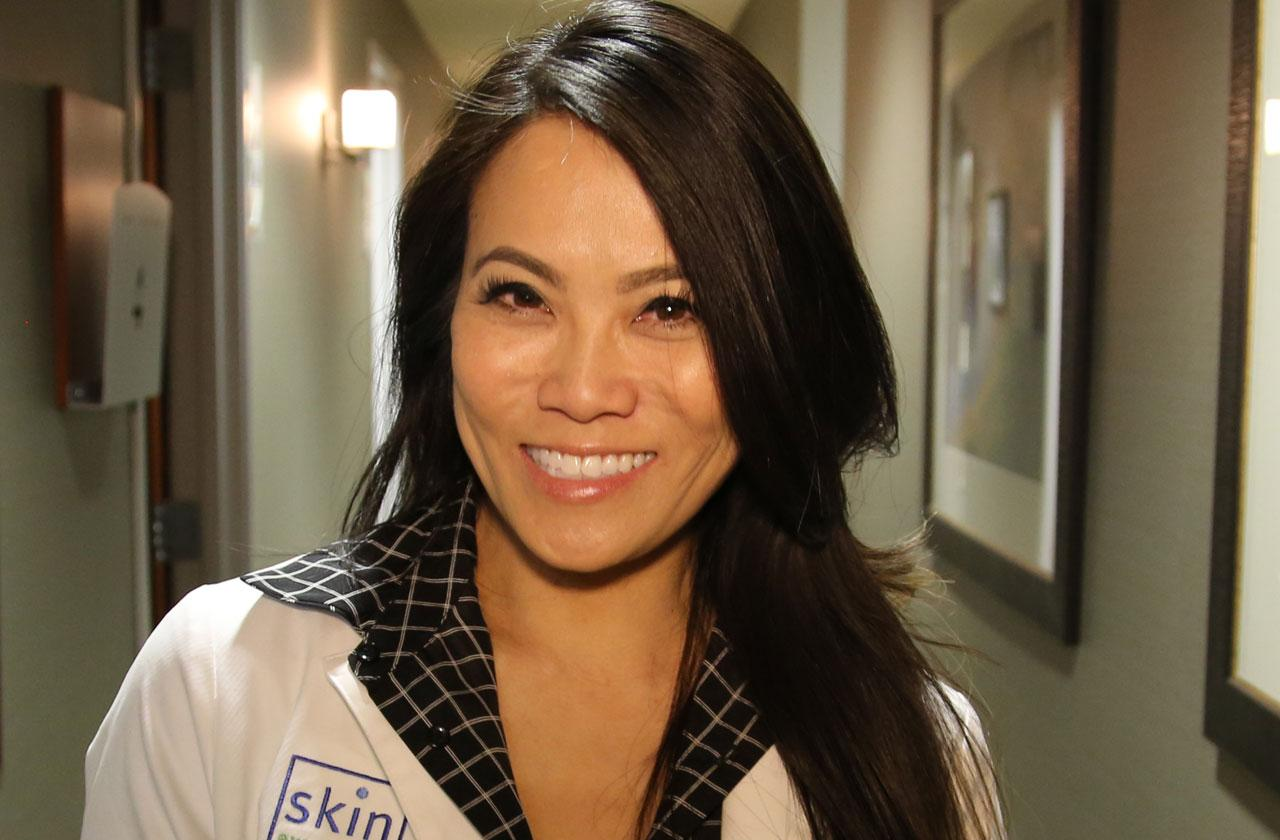 Dr Pimple Popper Turns Diva Reality Show Fame