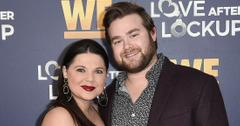 Amy Duggar and Dillon King Smiling Happy to Welcomes Her First Child Via C-Section