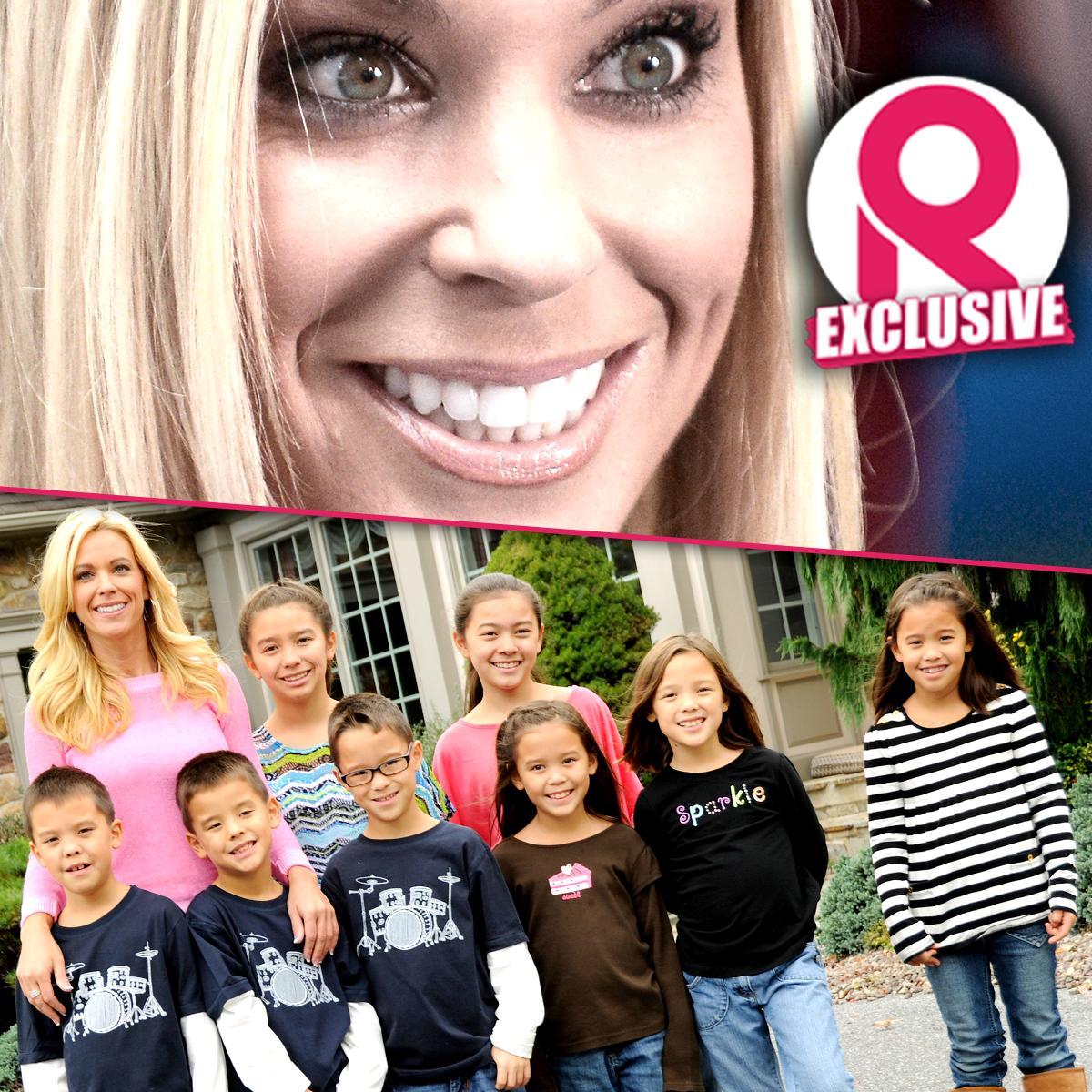 //kate gosselin twisted plan fame celebrity through children sq