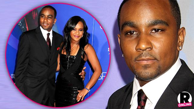 Bobbi Kristina Brown Dead Nick Gordon Statement