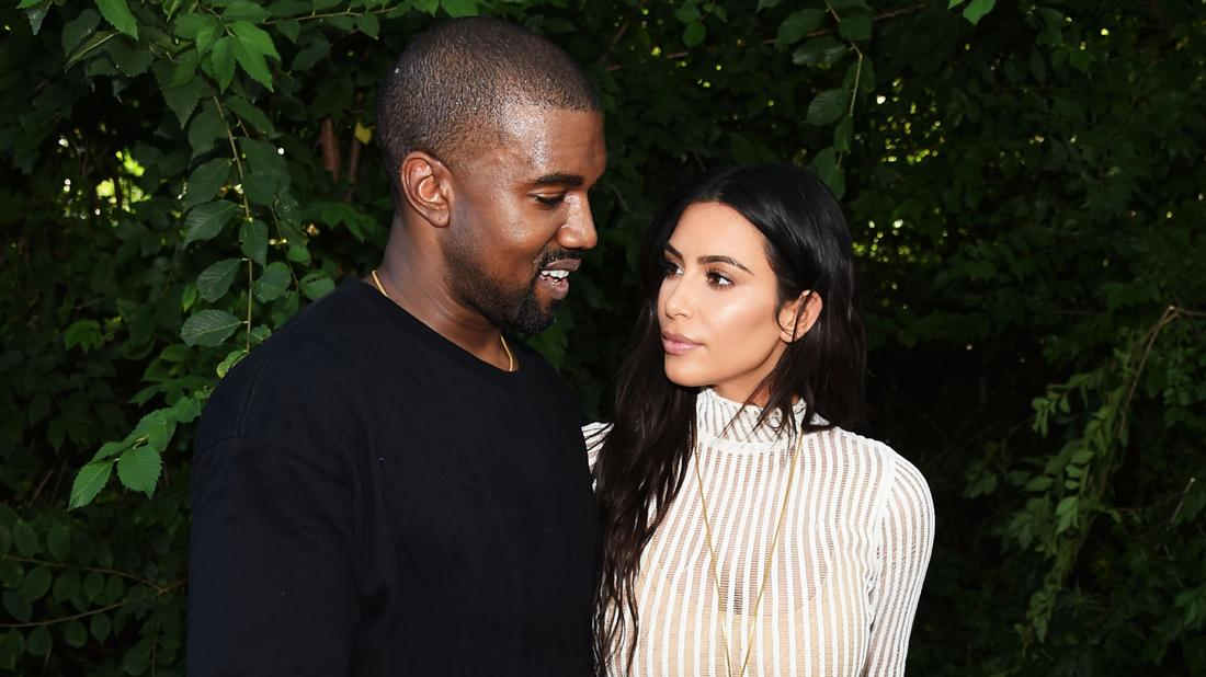 Kim and Kanye Recruit Notable Targets For 'Home' Church