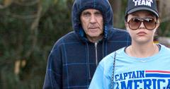 //amanda bynes accuse father of sexual abuse