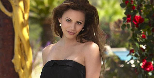 //gia allemand wide getty