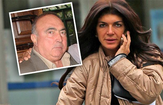 //teresa giudice emotional reunion giacinto gorga visit prison pp