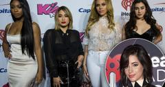 Fifth Harmony Taking Hiatus