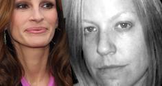 //julia roberts warned drug nancy motes overdose sq