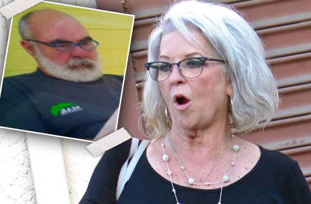 //paula deen brother in law pedophile priest suicide autopsy pp