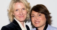 Elizabeth Gilbert Married Girlfriend Cancer Illness Grave
