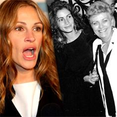 //julia roberts mother betty lou motes cancer sq