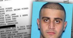 Orlando Nightclub Shooting 911 Transcripts Florida Official Texts Revealed
