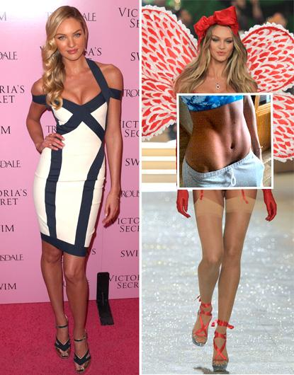 //candice swanepoel this years weight loss winners and sinners