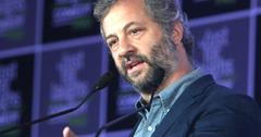 judd apatow suing insurance company