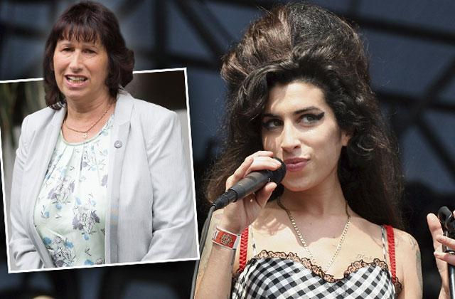 //amy winehouse tragic final days mother tourettes syndrome pp