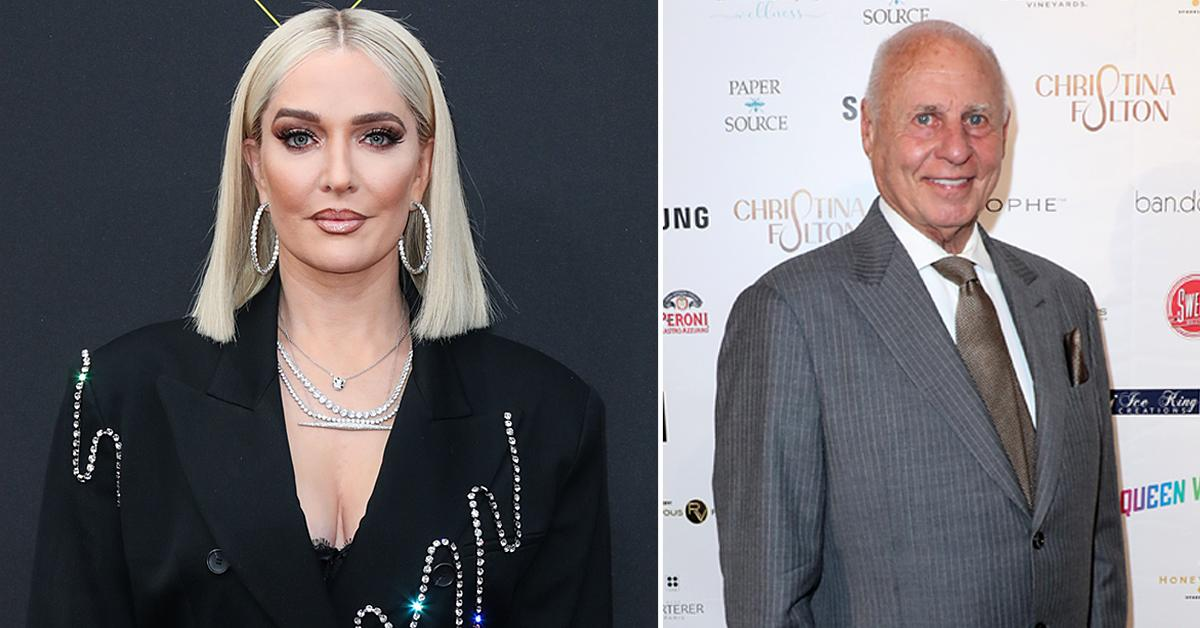 rhobh erika jayne housewives husband thomas bankruptcy lawsuit