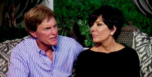 Kris-Bruce-jenner-divorce-season-show-over-keeping-kardashians