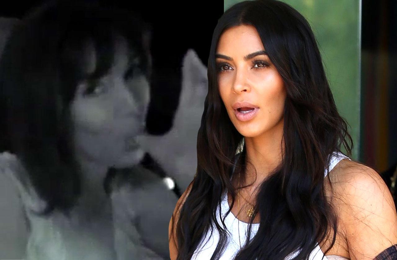 //kim kardashian funny quotes video pp