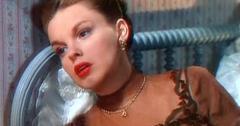 Judy Garland Drug Hell Ex Book