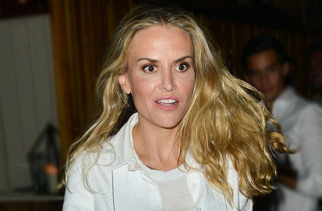 //brooke mueller reckless driving plea pp