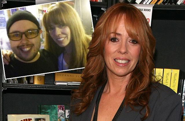 //Mackenzie phillips admits shooting heroin pregnant pp