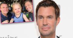 Jeff Lewis's Daughter Monroe Expelled After He Badmouthed School