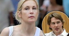 Kelly Rutherford Child Abduction