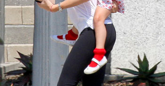 //jennifer garner exercise daughter akm gsi