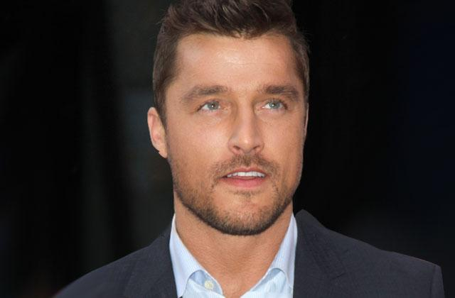 chris soules fatal hit and run case state denies motion to dismiss
