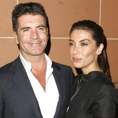 //cowell silverman better than housewives square