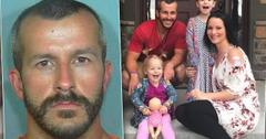 //chris watts murder family gay lover hln pp