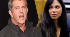 Mel Gibson Insane Rants Audio Tape