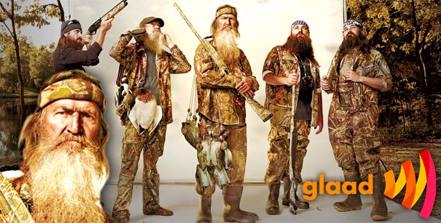 //phil robertson duck dynasty anti gay remarks gq wide