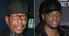 Bobby Brown Breaks His Silence After Speaks the Death of Son Bobby Brown Jr.