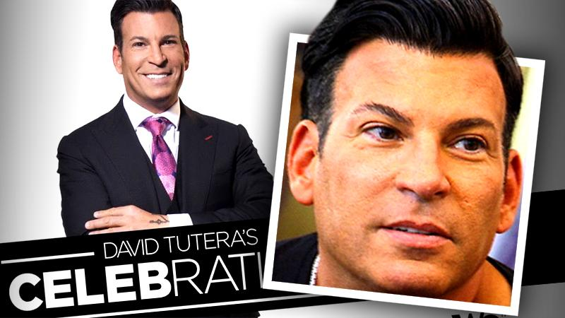 //david tutera celebrations interview pp sl