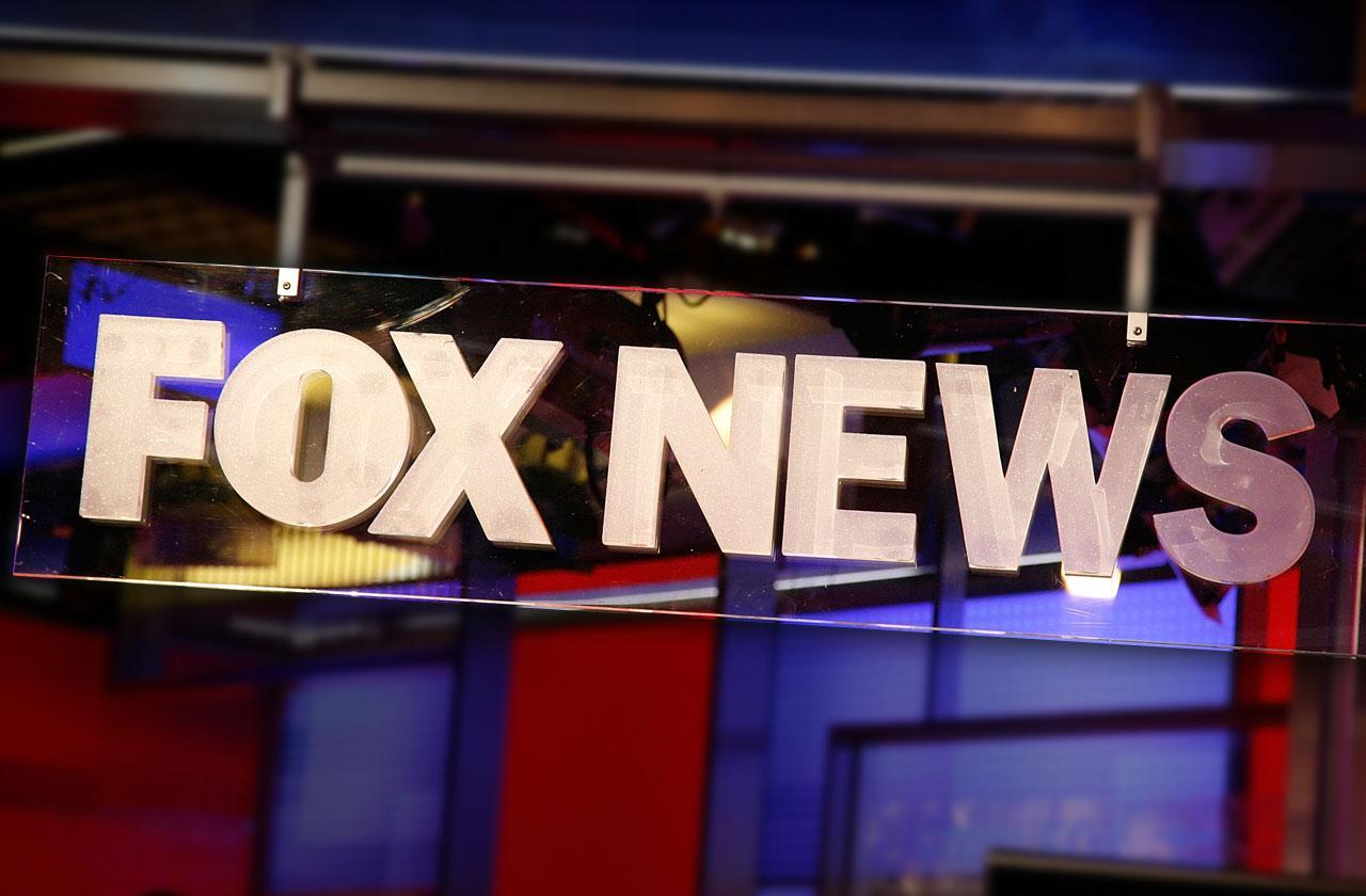 //fox news denies gender discrimination diana falzone lawsuit pp