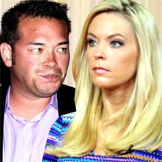 //kate gosselin john mad  sq