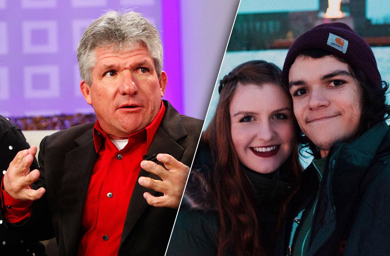 jacob roloff blames matt divorce amy