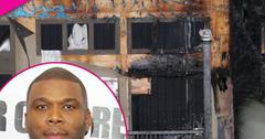 //tyler perry fire ffap post