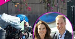 //royal visit skid row getty images