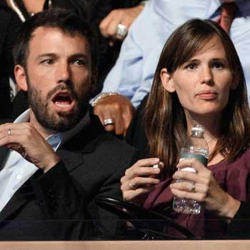 //pp_ben_affleck_democraticconvention
