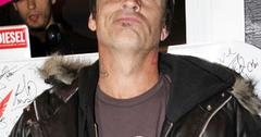 //tommy lee lawsuit ex assistant splash