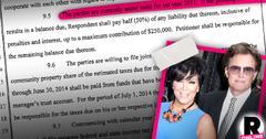 //kris bruce irs tax audit keeping kardashians pp sl