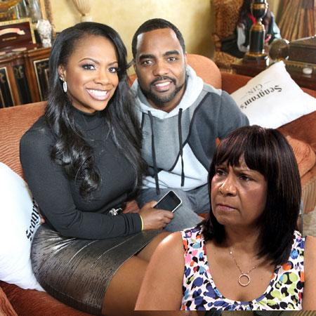 //kandi and todd wedding pp sq