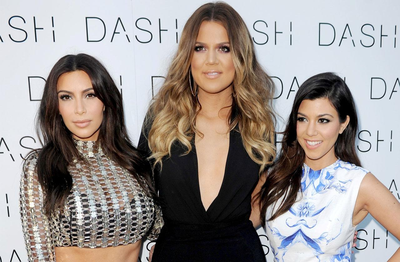 //kim kardashian admits dash stores closing pp